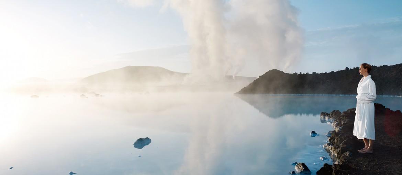 Höstlov på Island