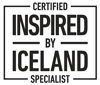 inspired-by-iceland-100