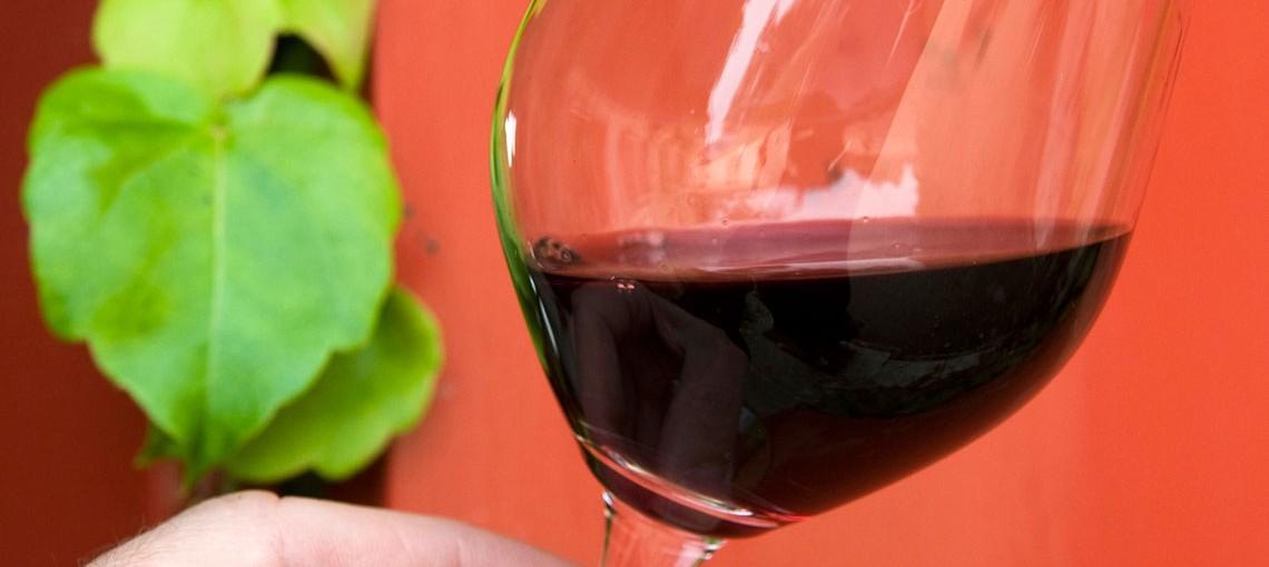 Bordeaux - Vinfestival