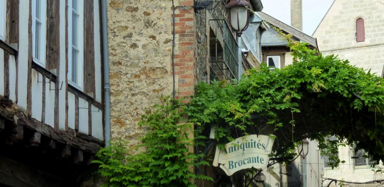 Karta Champagnedistriktet Frankrike.Resa Till Champagne Med Rundtur I Paris Escape Travel